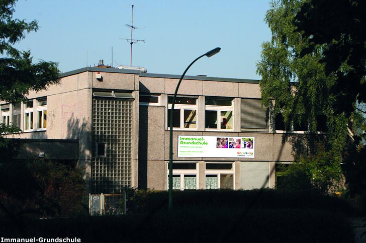 Immanuel-Grundschule