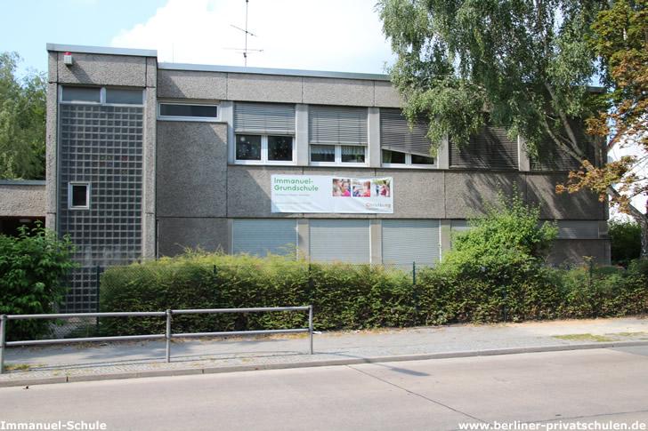 Immanuel-Schule