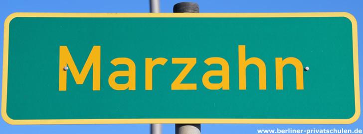 Marzahn