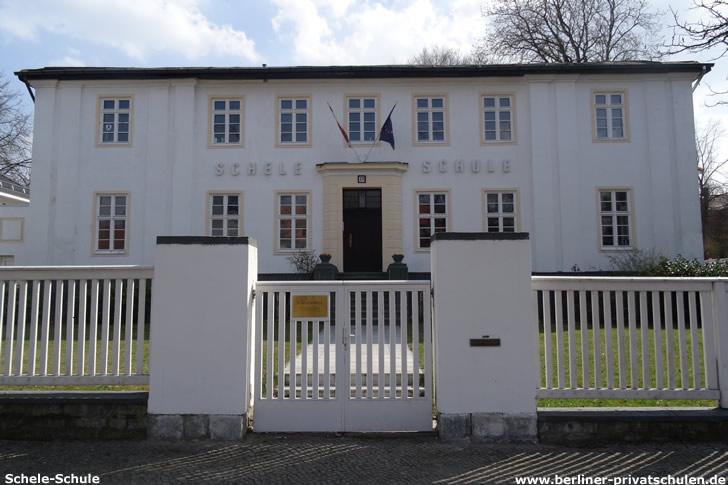 Schele-Schule